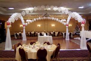 wedding decorating ideas weddings decorations decoration