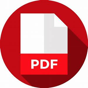 Cdr To Pdf