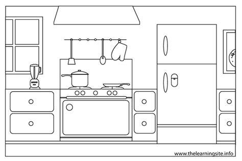 cuisine ottawa conforama cuisine industrielle dijon 11 easyas info