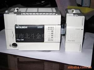 Mitsubishi Fx3u-80mt  Ess  Ess