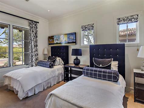 026bedroom En Suite 1 Homes For Sale Real Estate In