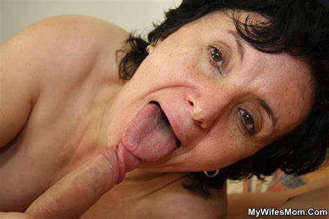 She Take Treat The Pain After Pounded This Perky Milf Treat He Forced To Spunk On
