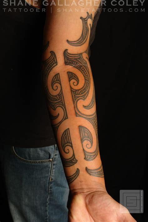 tatouage maori avant bras s 233 lection tatouage maori avant bras page 3 sur 4