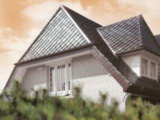 Gestalten Formen Farben Materialien by Mit Material Farbe Und Form Das Dach Individuell