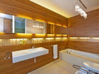 Loft In München by Luxuri 246 Ses Loft In M 252 Nchen Bauemotion De