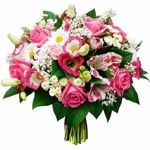 Offrir Un Bouquet De Fleurs : bouquet c l bration ~ Melissatoandfro.com Idées de Décoration