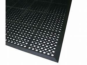 tapis caillebotis d39entree haut de gamme a usage interieur With tapis d entrée exterieur