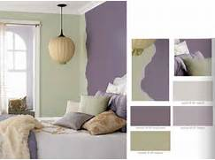 Of Choosing Paint Colors Devine Decorating Results For Your Interior Furniture And Color Scheme For Living Room Tan Interior Paint Color Schemes Sttgjhlrf Combination Of Gray With Yellow And Orange Color In The Interior
