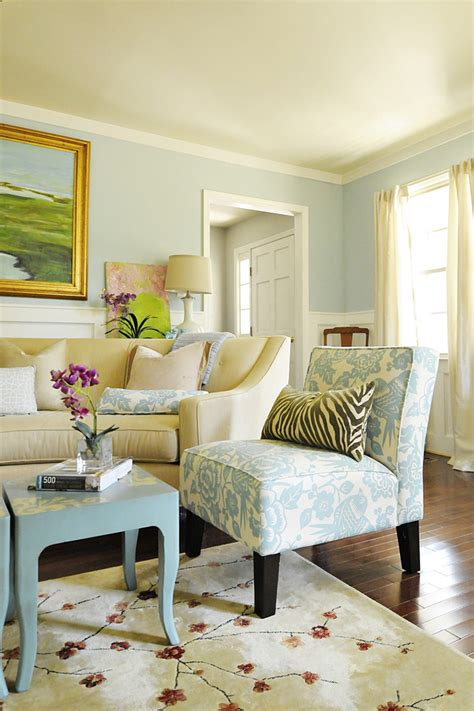 Small Living Room Chair Target by Breathtaking Chairs Target Decorating Ideas Images