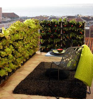 mini garten balkon mini garten blumen kr 228 uter oder gem 252 se vertikal anbauen