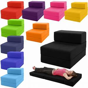 cube sofa bed decoration in double sleeper sofa cube bed With cube sofa bed