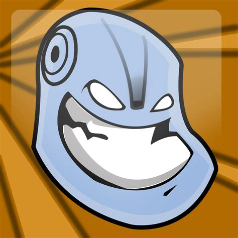 Xbox 360 Profile Pictures 1080x1080 1080x1080 Xbox Wallpapers Top Free 1080x1080 Xbox