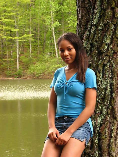 american nude girl pictures photo ero