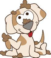 dog clipart httpwwwhomemade preschoolcomfree