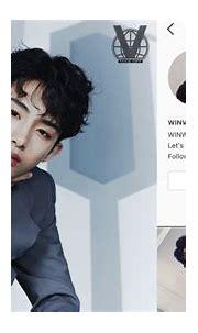 WayV's WinWin trends worldwide on Twitter as he opens a ...