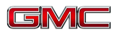 Gmc Logo by Gmc Logo Meaning And History Gmc Symbol