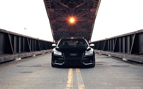black audi  wallpaper hd car wallpapers id