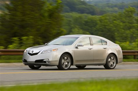 2011 acura tl pictures photos gallery motorauthority