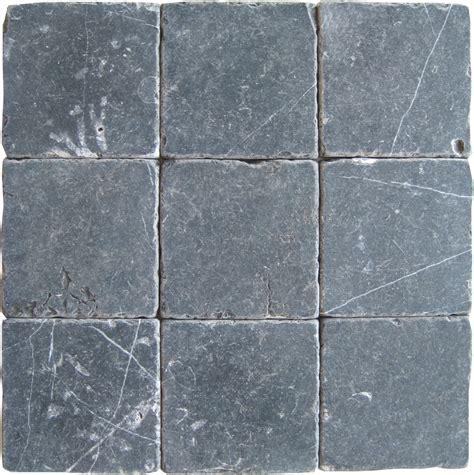 beige floor tiles matching marble with your home d 233 cor nalboor 1570