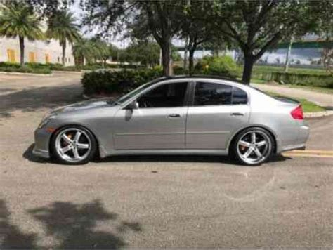 free car manuals to download 2003 infiniti g auto manual infiniti g35 2003 sedan 6 speed manual up for sale is a sedan car for sale