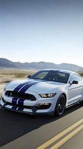 1080x1920 Ford Mustang Shelby GT500 2 Iphone 7,6s,6 Plus, Pixel xl ,One Plus 3,3t,5 HD 4k ...