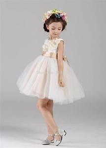 retail korea princess dress baby children dresses