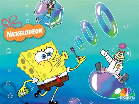 Animated Spongebob Wallpaper - spongebob squarepants wallpapers wallpaper cave