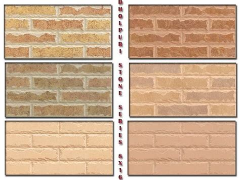 outer floor tiles outer wall tiles 20x40cm id 5118043 product details view outer wall tiles 20x40cm from oriel