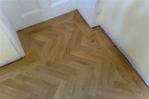 Wood & Laminate Flooring Mansfield   Hensleigh Wooden