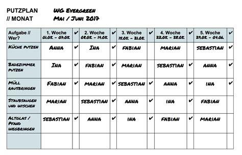 Wochenplan Haushalt Vorlage by Wochenplan Erstellen Word Mimpi