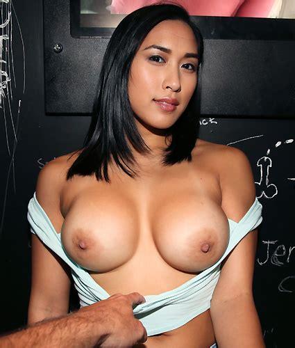 Mia Li Videos Bangbros