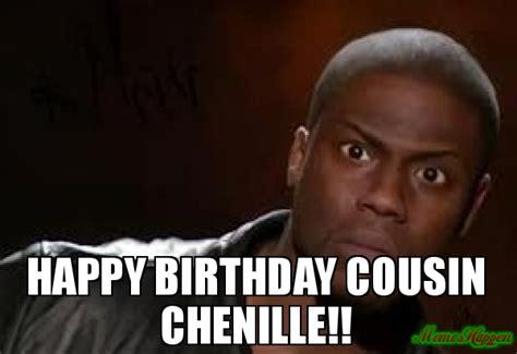Happy Birthday Cousin Meme - cousin memes related keywords cousin memes long tail keywords keywordsking