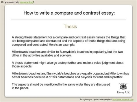 Critical reflection essay writing science reports ks2 writing science reports ks2 ikea case study ppt