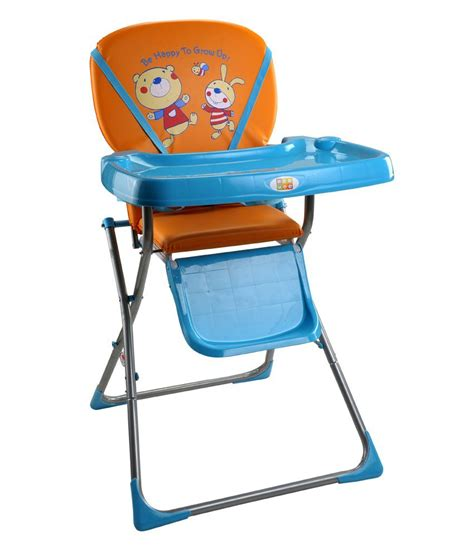 mee mee baby high chair with removable tray buy mee mee