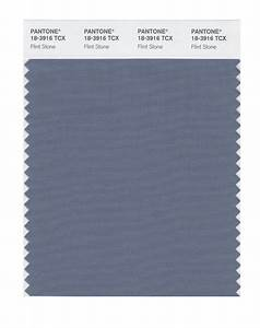 BUY Pantone Smart Swatch 18-3916 Flint Stone