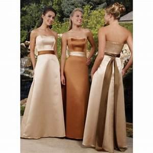 Schicke Kleider Fr Hochzeitsfeier
