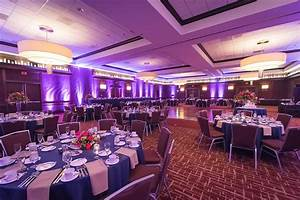 Reception Halls In Milwaukee With 300