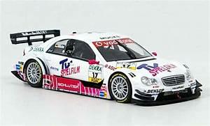 Mercedes Classe C 2005 : mercedes classe c 1 43 minichamps dtm s mucke team mucke 2005 coches miniaturas es ~ Medecine-chirurgie-esthetiques.com Avis de Voitures