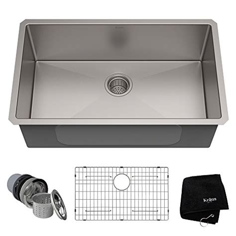 best stainless steel kitchen sinks reviews 6 best kitchen sinks reviews unbiased guide 2018 9211