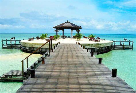 Sipadan Kapalai Dive Resort Kapalai Island Sipadan Kapalai Dive Resort Borneo Calling
