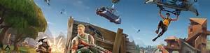 Fortnite: Battle Royale - PS4 Game Nights - Community ...
