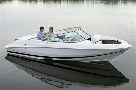 What Is A Bowrider Boat by Regal 2000 Es Bowrider Boats For Sale