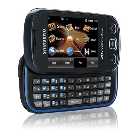 new boost mobile phones touch screen boost mobile touch screen phones review ebooks