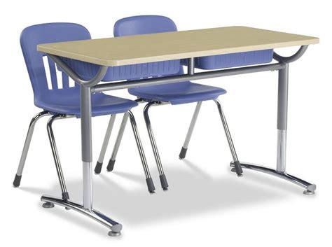 school desk for virco text open front school desk td24488yadjbb