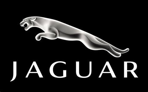 jaguar logo 2013 geneva motor show