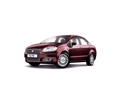 Cost Of A Fiat by Fiat Linea Tco Total Cost Of Ownership Car Cost Calculator