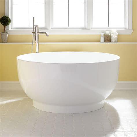 tiny bathroom remodel 51 quot kaimu acrylic japanese soaking tub bathroom