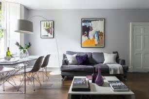 kleines wohnzimmer mit essbereich wohn und esszimmer kombiniert roomido
