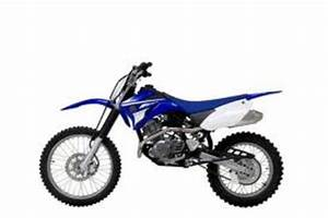 2003 Yamaha Ttr125 Ttr125r Owner Repair Service Manual Pdf