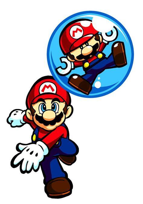 Mario Vs Donkey Kong Game Boy Advance Artwork Of Donkey